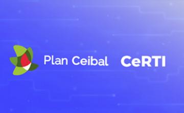 Centro de Referencia en Tecnologías para la Inclusión (CeRTI)