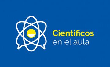 Científicos en el Aula