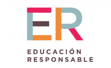 Educación Responsable Educación Emocional